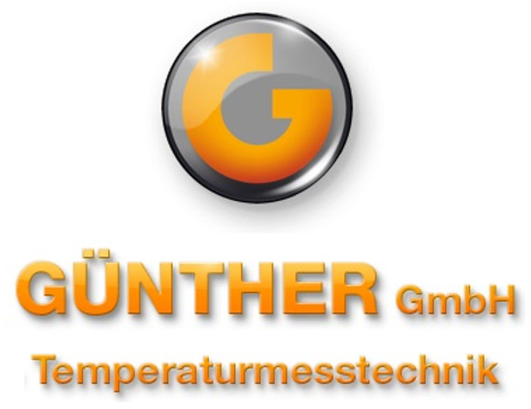 Guenther - temperature measurement technology